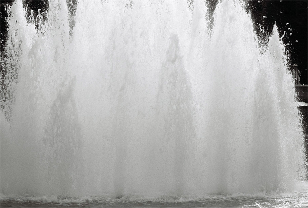 fountains29