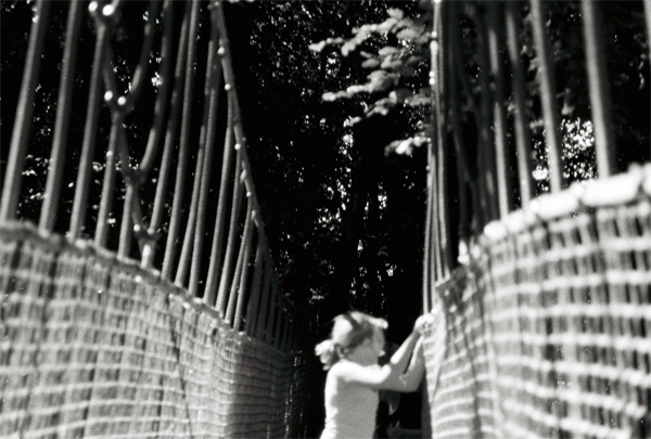 rope-bridge-4