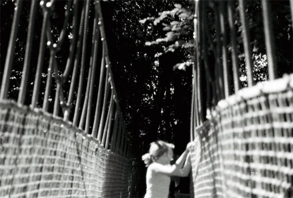 rope-bridge-4