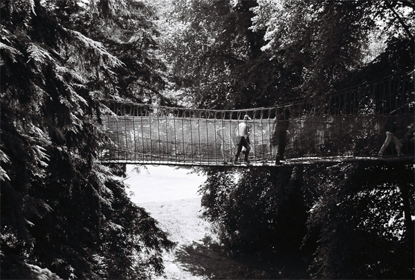 rope-bridge2