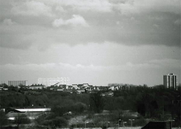 city-(3)