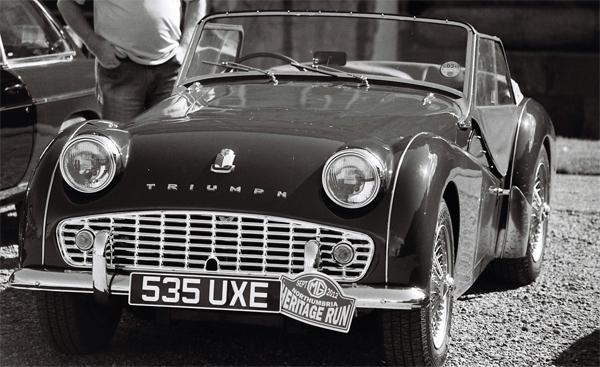 classic-cars-bw--(2)