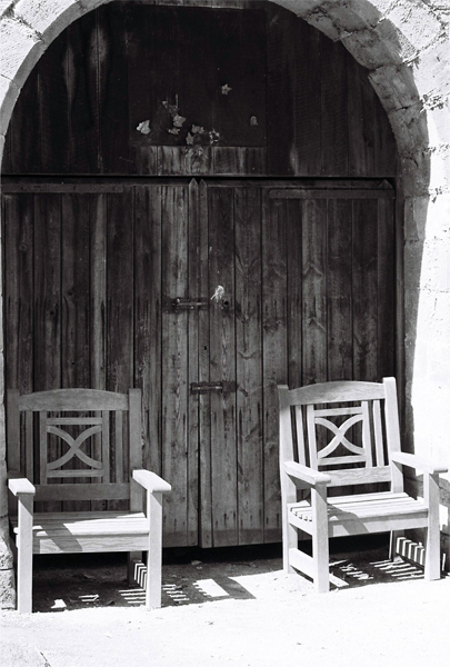 doors-and-chairs
