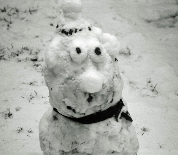 snowman-00002