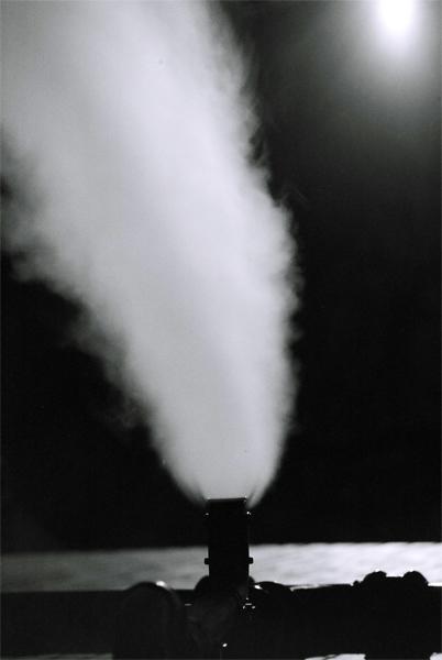 steam-(3)