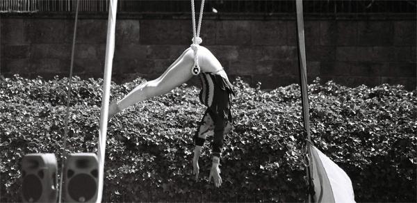 acrobat-(10)
