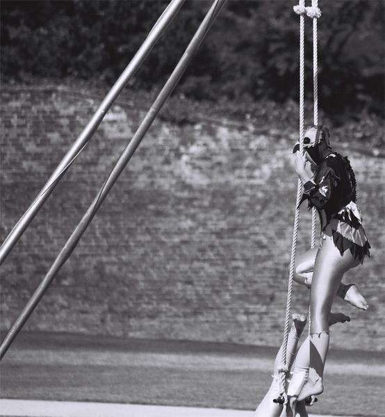 acrobat-(13)