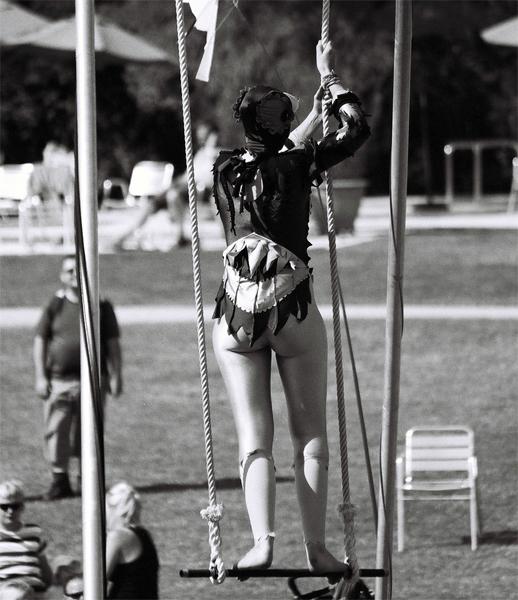 acrobat-(16)