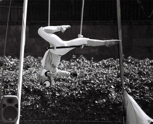 acrobat-(2)