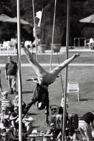 acrobat-(20)