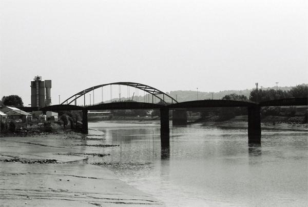 bridge00007