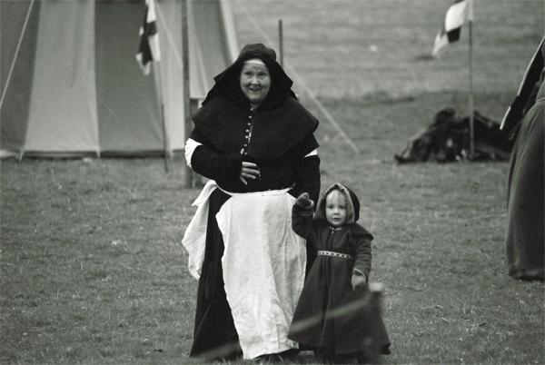 Medieval-(16)