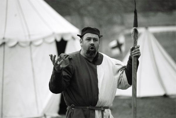 Medieval-(17)
