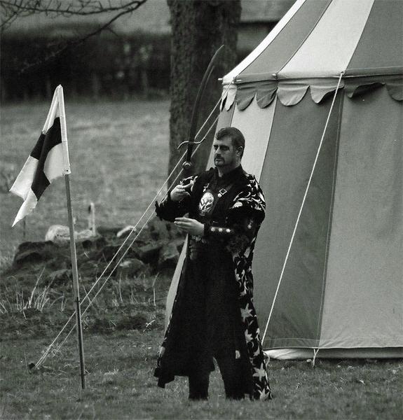 Medieval-(18)