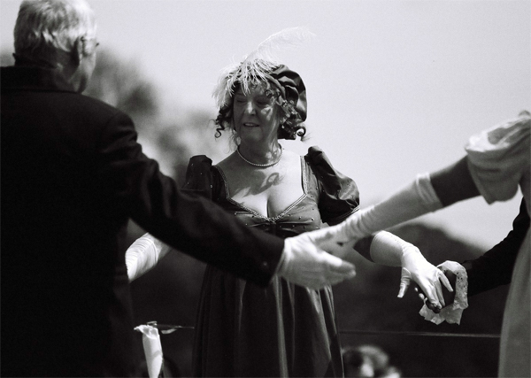 regecny-dance-(7)