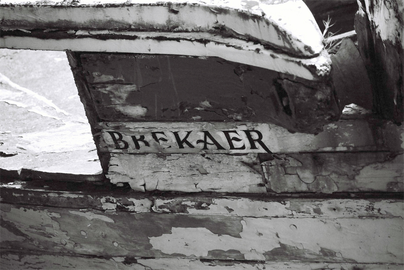 breaker-(2)