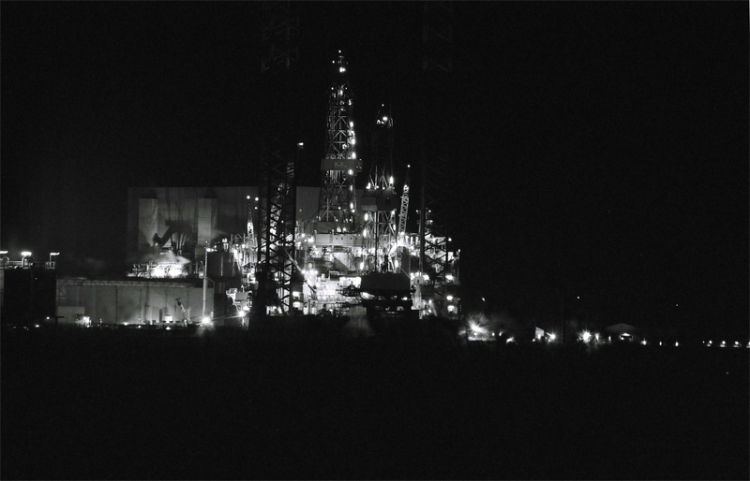 cities-of-light-(4)