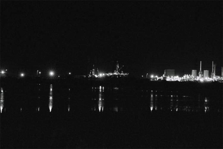 cities-of-light-(5)