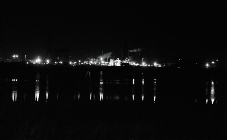 cities-of-light-(6)