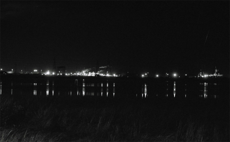 cities-of-light