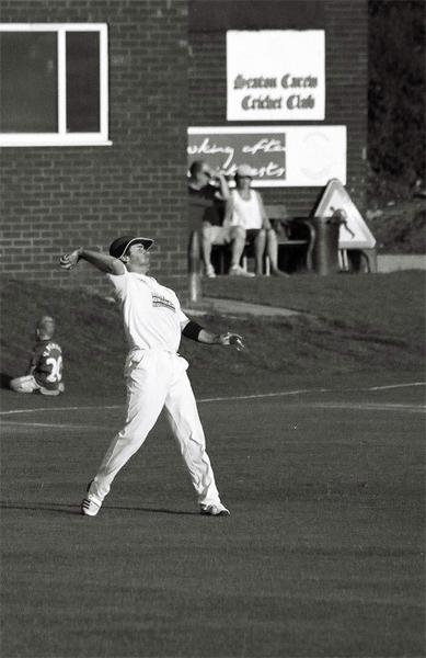 cricket-(3)