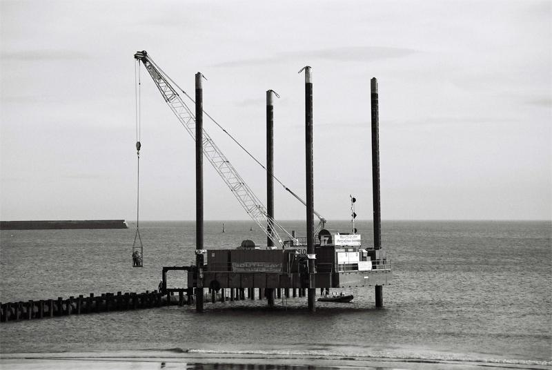 drilling-(4)