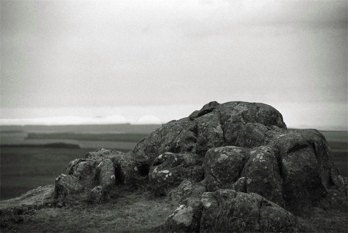 hadrians-wall-(2)