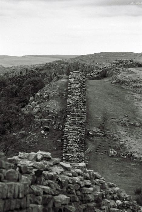 hadrians-wall-(3)