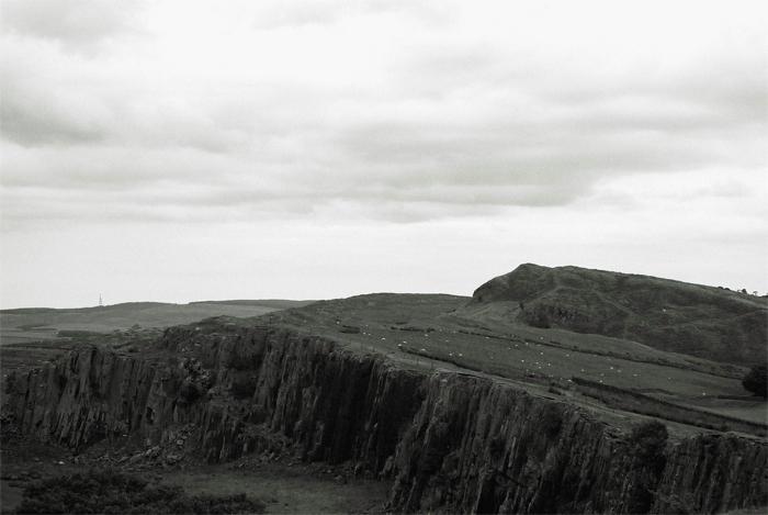 hadrians-wall-(4)