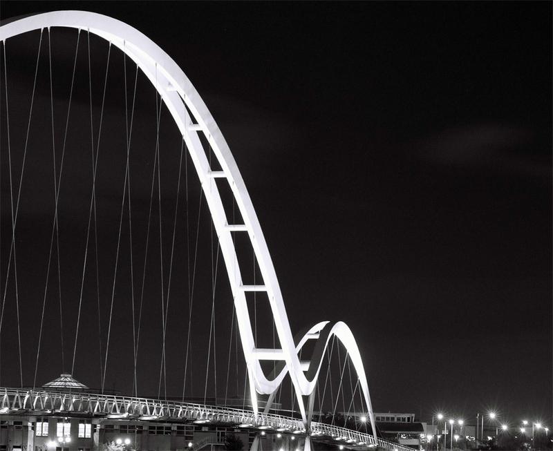 stockton-bridge-(3)