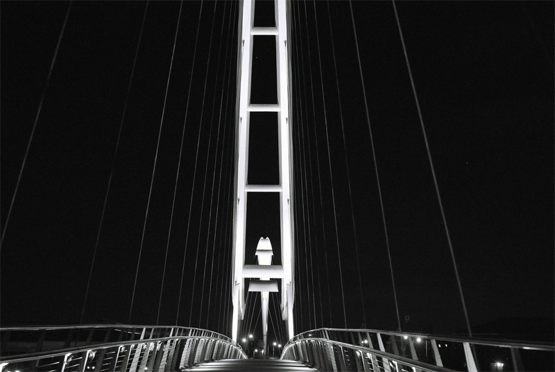 stockton-bridge-(5)