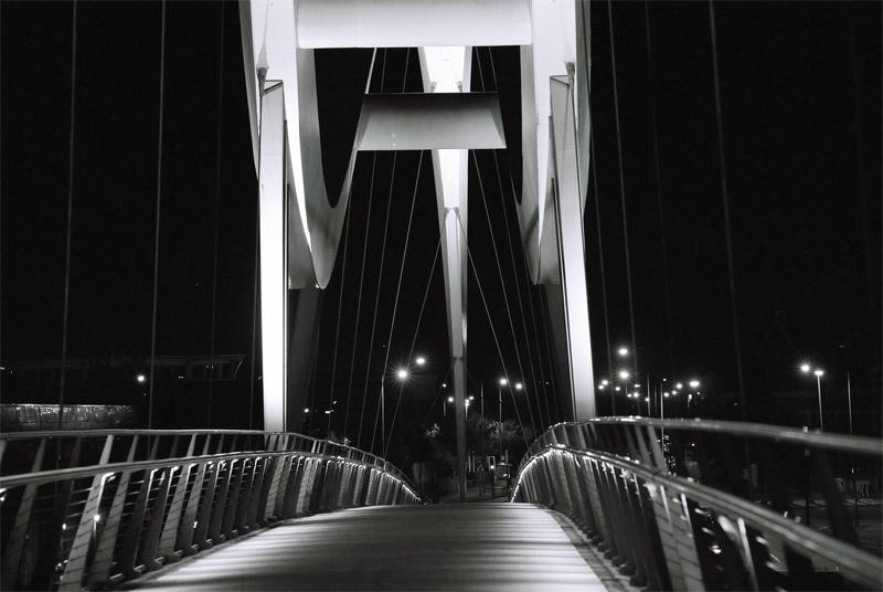 stockton-bridge-(7)