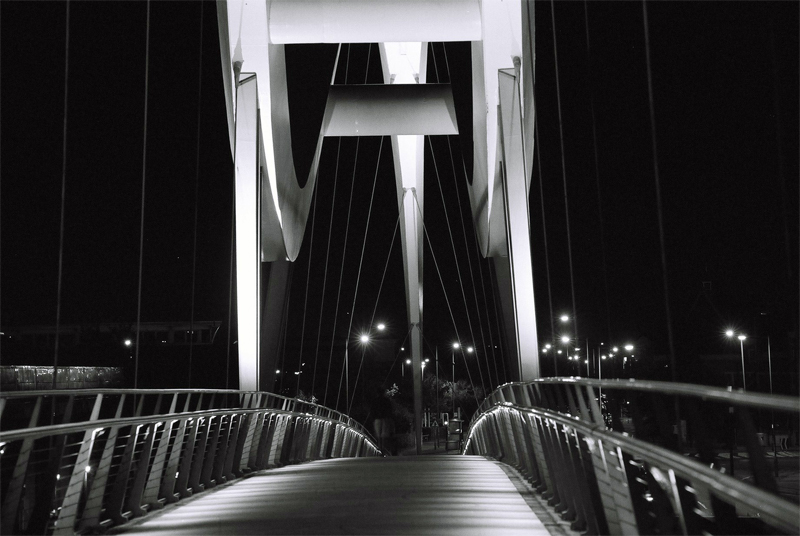 stockton-bridge-(7)