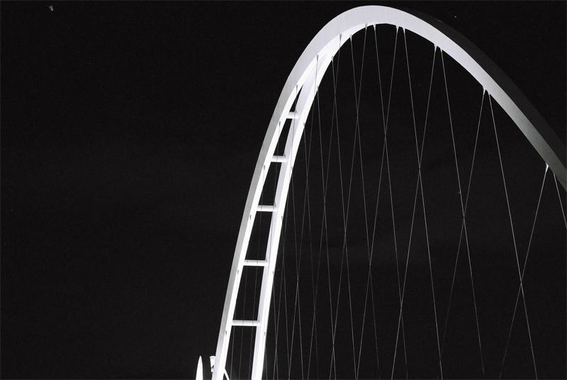 stockton-bridge