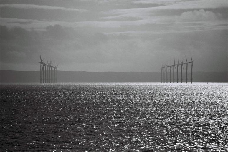 windmills-(2)