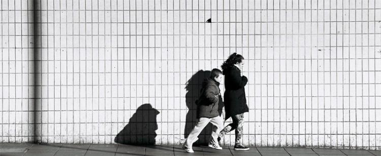 walkers-(5)