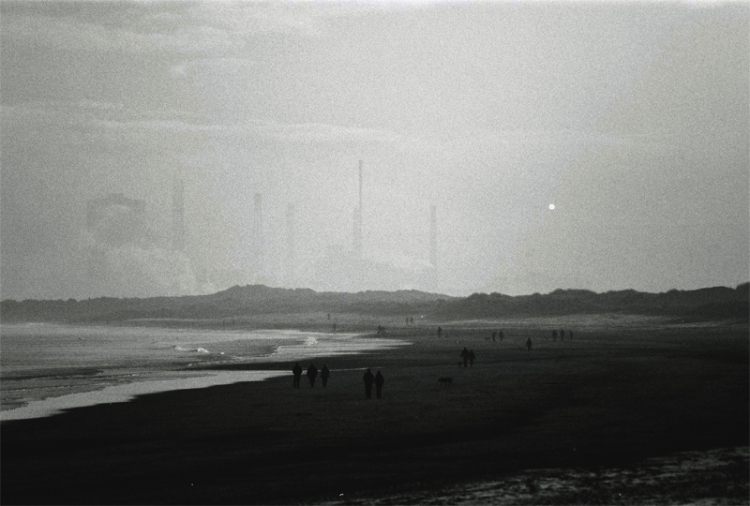 beach-(4)