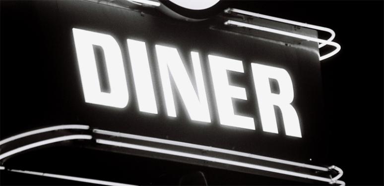 diner-night-(10)