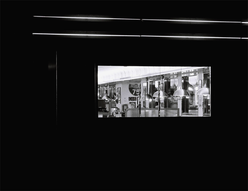 diner-night-(2)