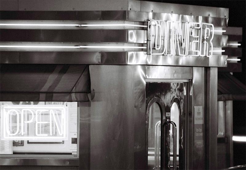 diner-night-(6)