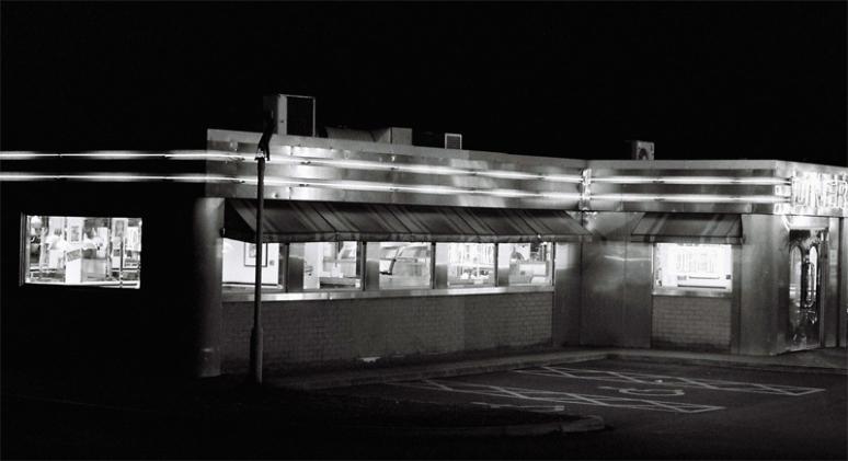 diner-night-(8)