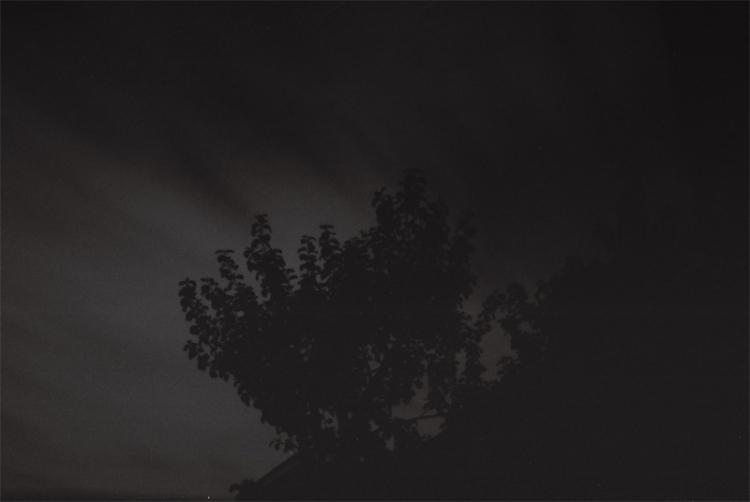 sky-(3)