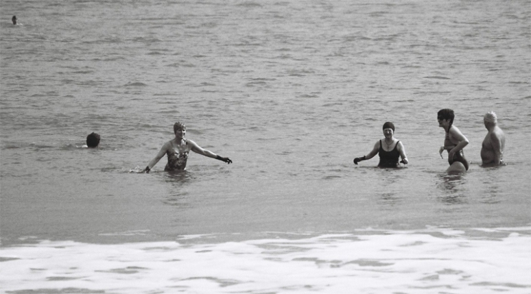 swimmers-(6)