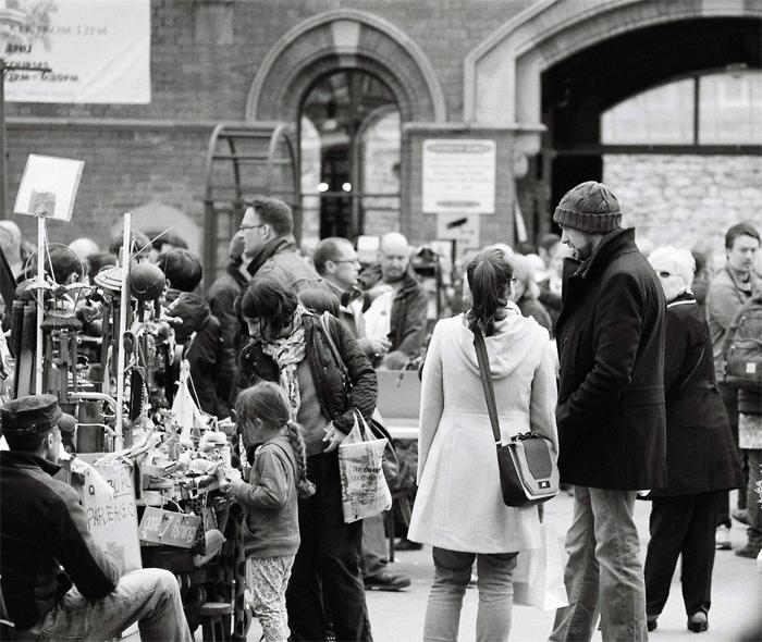 market-(3)