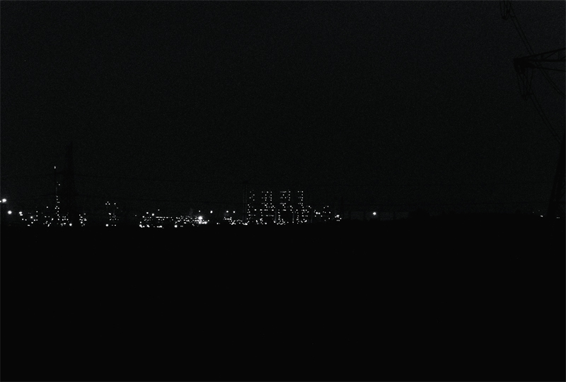 night12