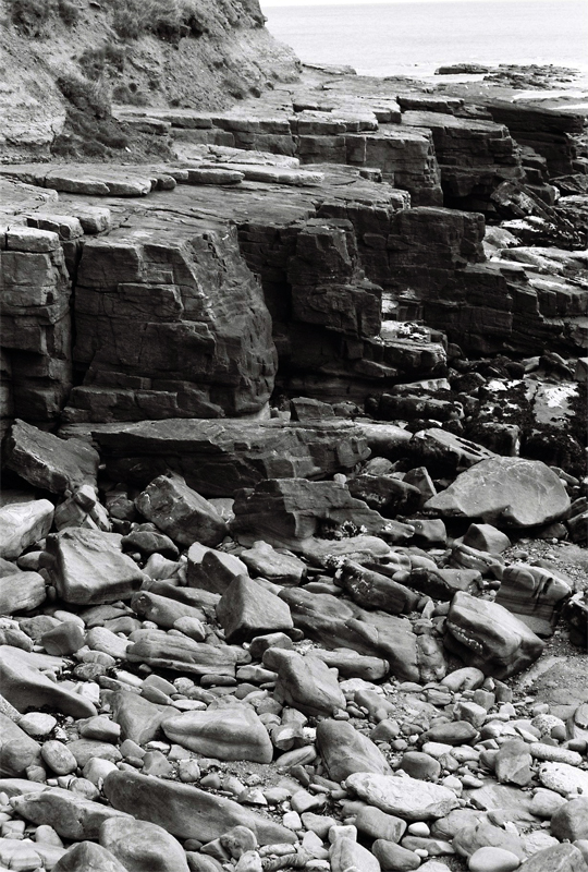 rocks025