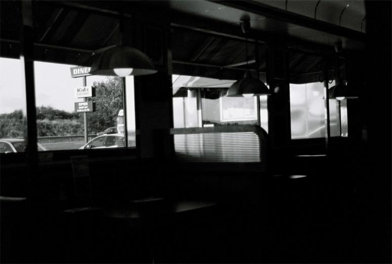 diner-day-(2)