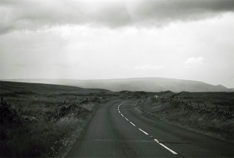 north-yorkshire-(7)