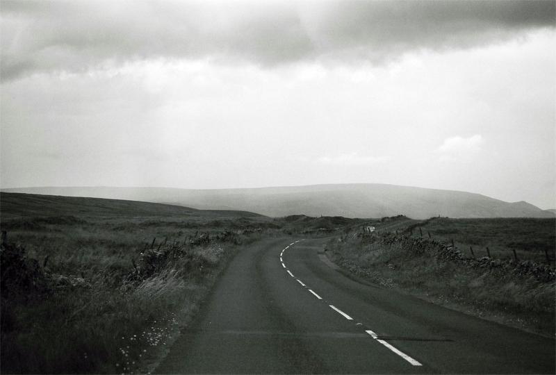 north-yorkshire-(7)