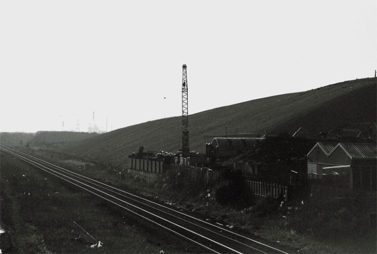 tracks00014